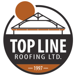 Top Line Roofing